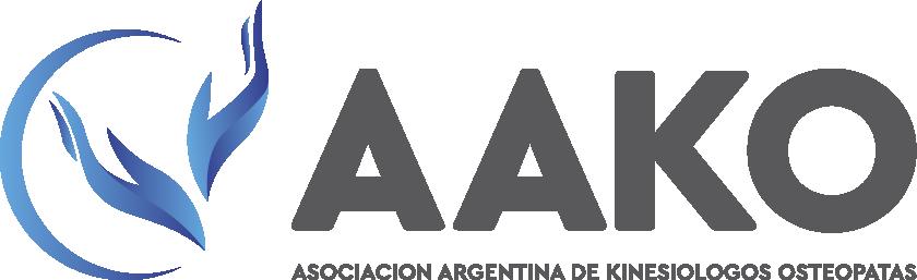 AAKO Asociación Argentina de Kinesiologos Osteopatas